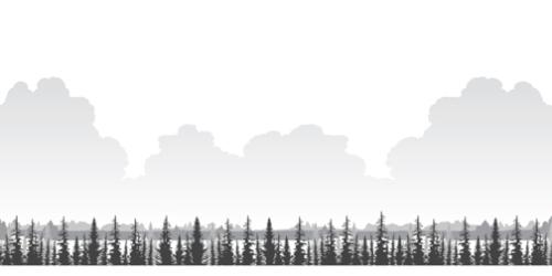 Blog treeline