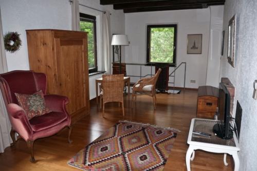 Freiburg living room 1250668 BLOG