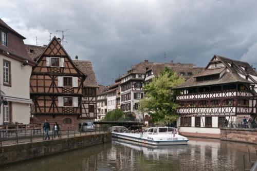 Strasbourg 1250450 BLOG