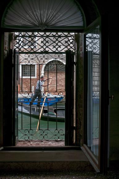 Palazzo 1320619 FB