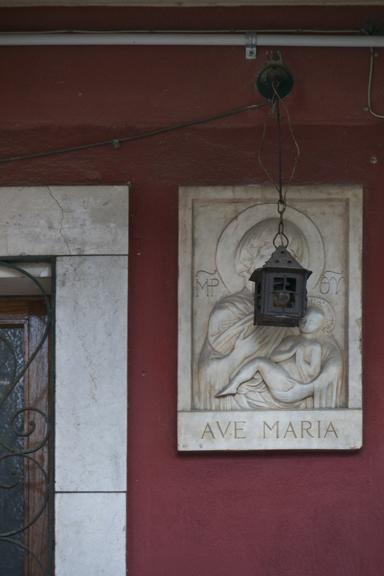 Ave Maria 1310939 FB
