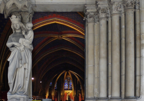 C Ste Chapelle 40921 CROPPED BLOG