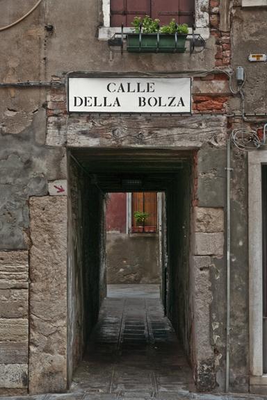 Calle de la Bolza 1310663 FB