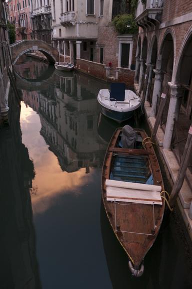 Canal scene 1330187 FB