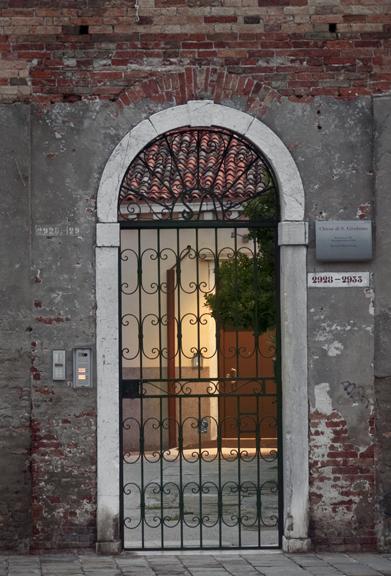 Chiesa S Girolamo 1310737 FB