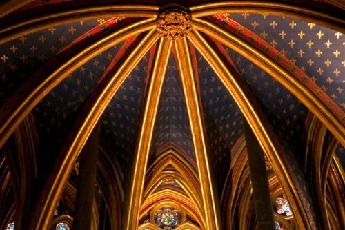 F Sainte Chapelle 1310143 BLOG