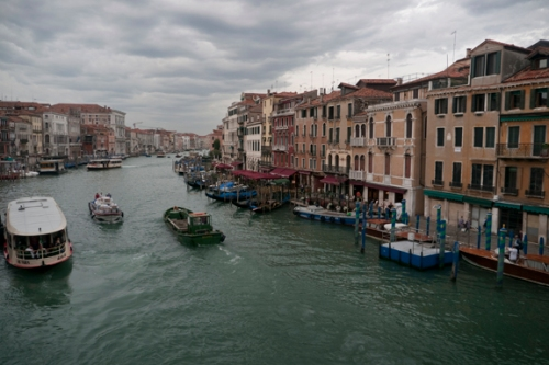 Grand canal 1330679 FB