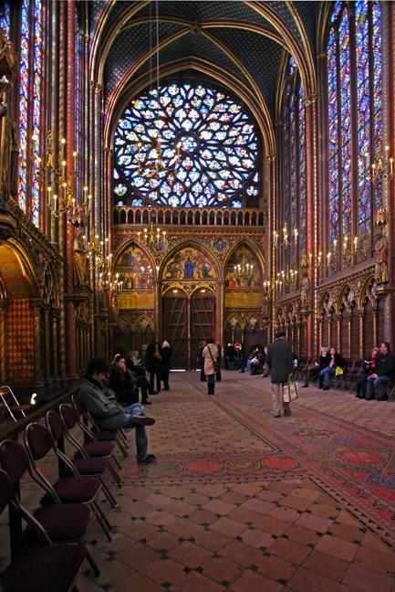 H Ste Chapelle 1050023 BLOG