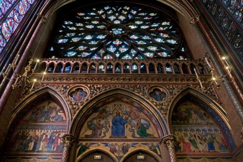 I3 Sainte Chapelle 1310161 BLOG