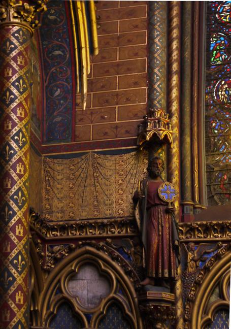 J Ste Chapelle detail 1050128 BLOG