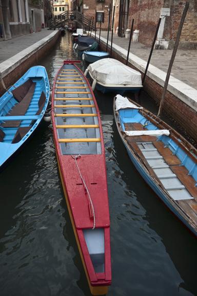 Kayaks 1350375 FB