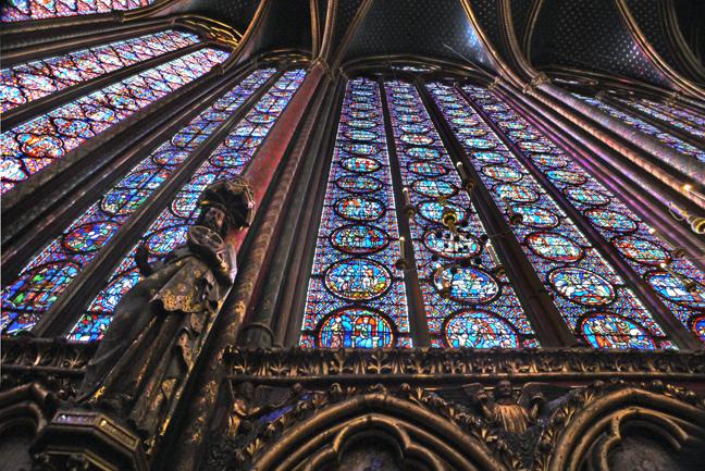 M Ste Chapelle 1050019 BLOG
