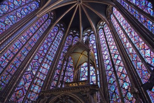 N Ste Chapelle 1050016 BLOG