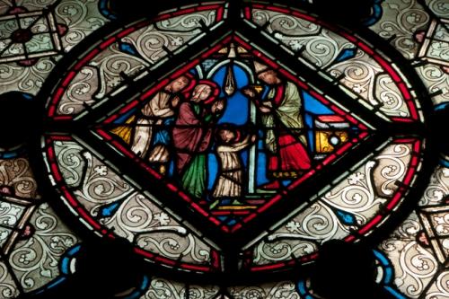 P Sainte Chapelle 1310146 BLOG