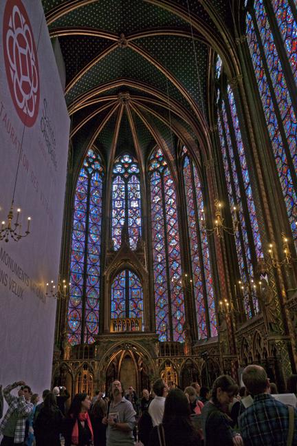 Q Sainte Chapelle 1310162 BLOG