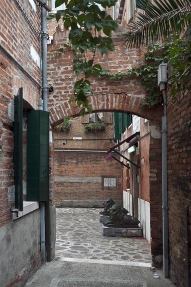 Regal entrance 1320029 FB
