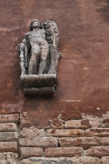 Statuette 1310896 FB
