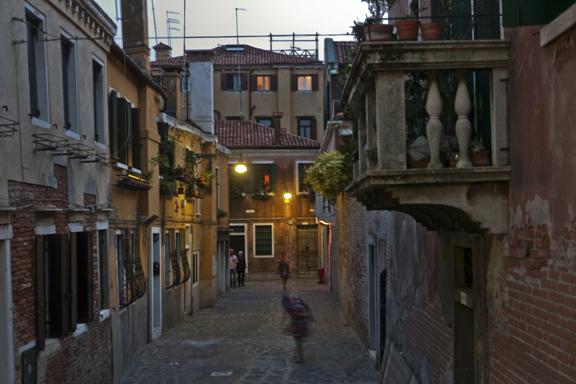 Street scene 1310755 FB