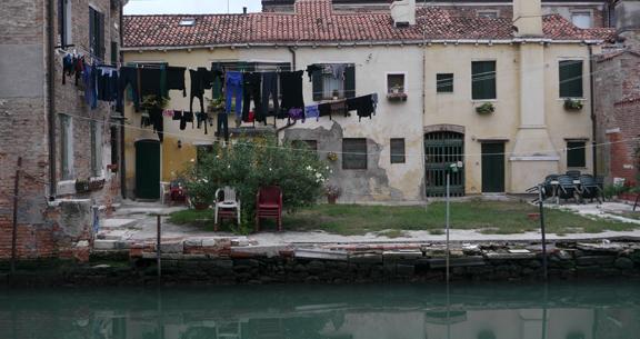 Venice back yard 1350156 FB