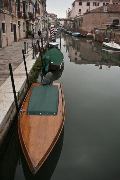 Wood boat 1310949 FB