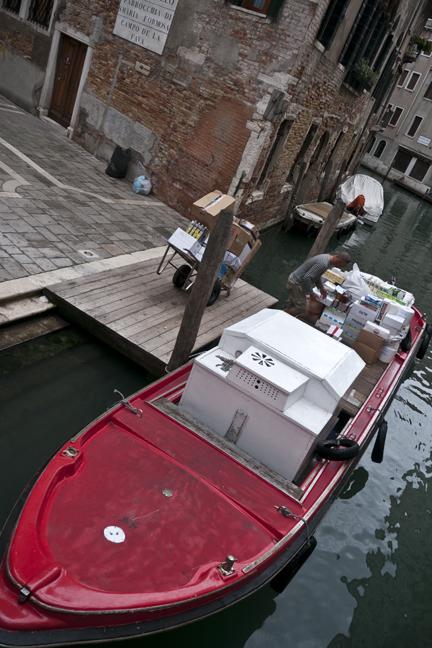 Boat delivery 1330698 BLOG
