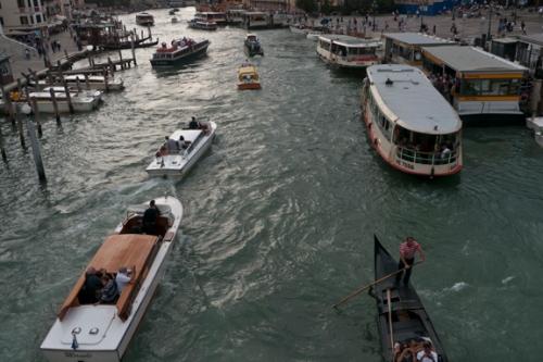 Boat kinds 1330605 BLOG