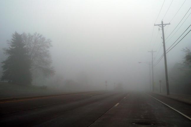 Fog 1000487 BLOG