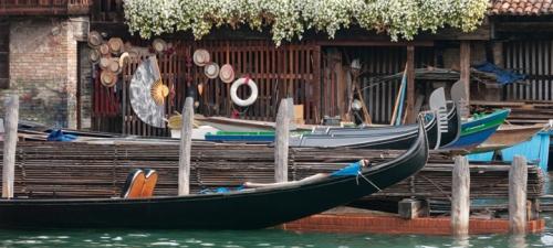 Questar Gondola workshop BLOG