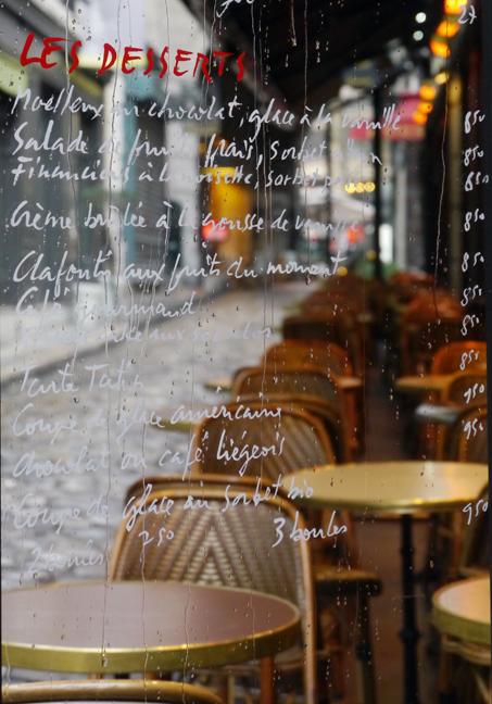 Cafe a la pluie 1030777 FB