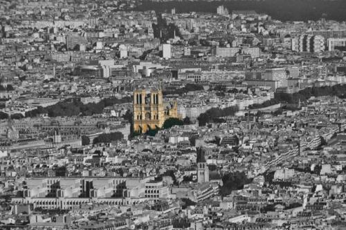 Eiffel Notre Dame 1060200 CC DES