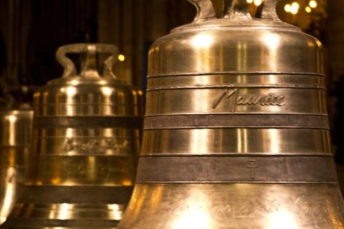 Notre Dame bells 1040527 BLOG