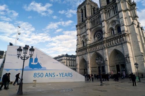 Notre Dame bleachers 1010675 DES