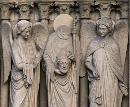 Notre Dame St Denis 1010670 BLOG