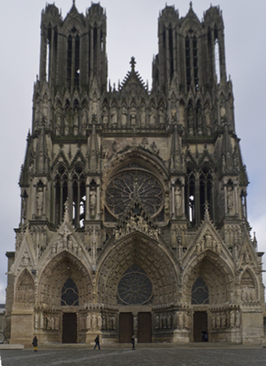 Reims cathedral 1020170 BLOG CX