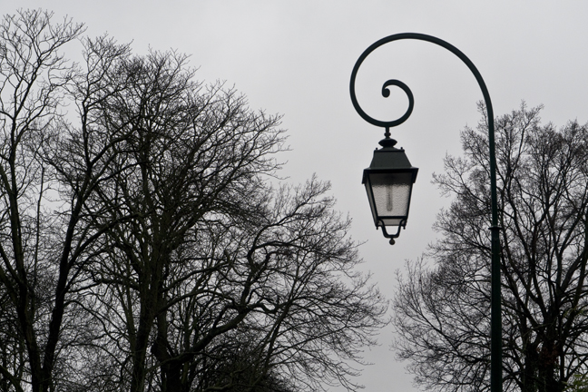 Vincennes lamp 1010262 BLOG