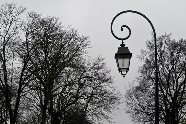 Vincennes lamp 1010262 BLOG