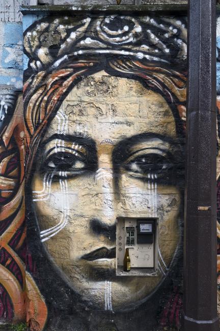 Street art 1010224 BLOG