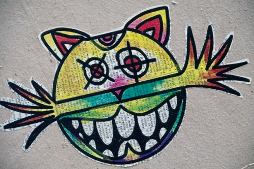 Street art 1020729 BLOG