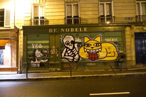 Street art 1030461 BLOG