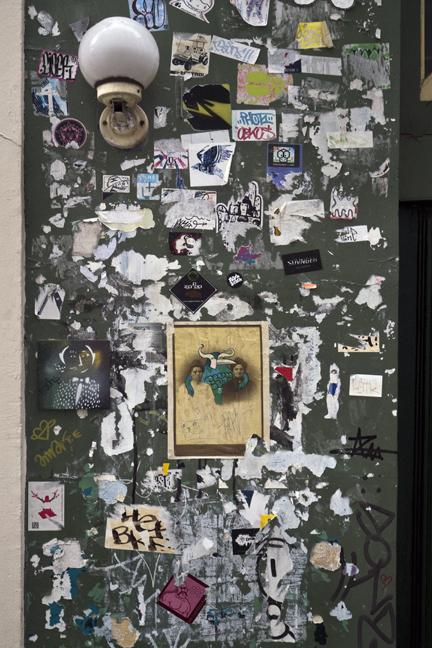 Street art 1030788 BLOG