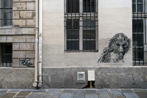 Street art 1030871 BLOG