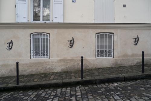 Street art 1040370 BLOG