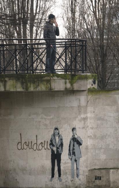 Street art doudou 1010256 CR BLOG
