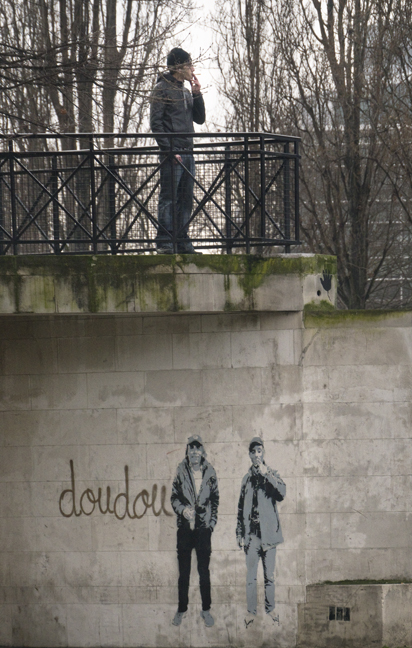 Street art doudou 1010256 CR BLOG