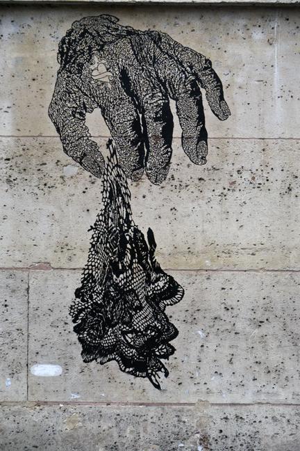 Street art marais 1020682 BLOG