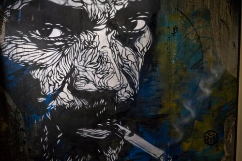 Street art show 1030361 BLOG
