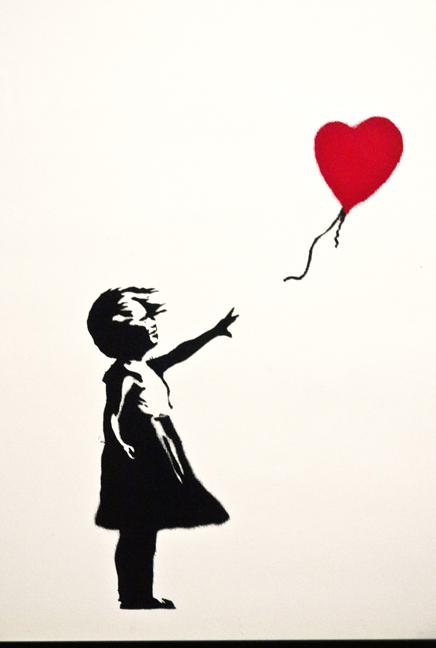 Street art show 1030397 BLOG