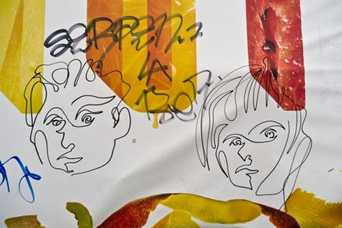 Street art st mich 1030695 BLOG