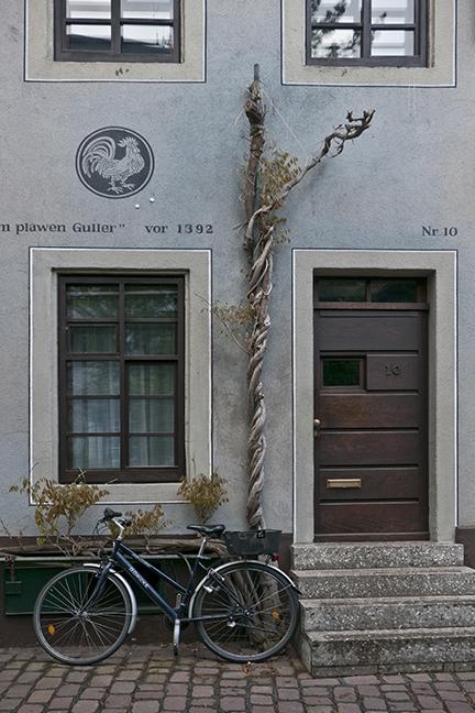 Freiburg haus 1240290 DETAIL BLOG