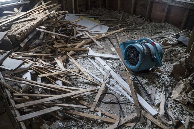 House rubble 1040992 BLOG
